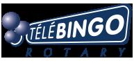 Télébingo Rotary