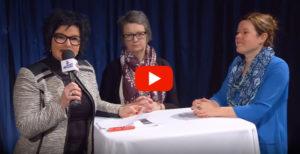 Témoignages Autisme Quebec - Ressource naissances - 2018 Télébingo