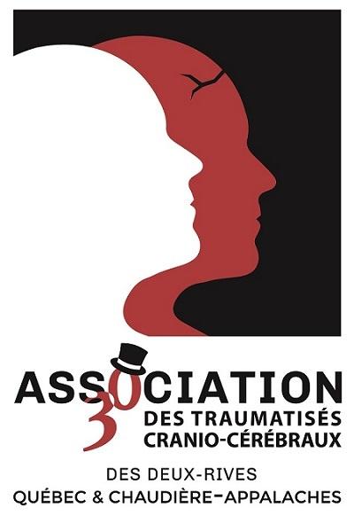 À propos de l'Association TCC des Deux-Rives, parrainée par le club Rotary de Québec-Val-Bélair!